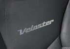 Veloster-16