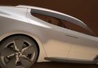 Kia Concept Car Frankfurt 2011 (5)
