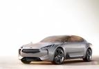 Kia-GT-Concept-IAA-1