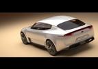 Kia-GT-Concept-IAA-10