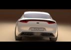 Kia-GT-Concept-IAA-11
