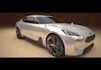 Kia-GT-Concept-IAA-12