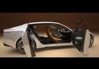 Kia-GT-Concept-IAA-13