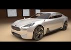 Kia-GT-Concept-IAA-7