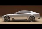 Kia-GT-Concept-IAA-8