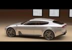 Kia-GT-Concept-IAA-9