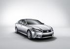 2013-Lexus-GS-350-1