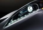 2013-Lexus-GS-350-10