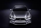 2013-Lexus-GS-350-11