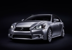 2013-Lexus-GS-350-13
