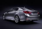 2013-Lexus-GS-350-14