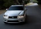 2013-Lexus-GS-350-15