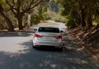 2013-Lexus-GS-350-16