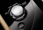 2013-Lexus-GS-350-17