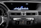 2013-Lexus-GS-350-19