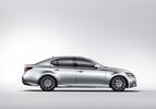 2013-Lexus-GS-350-2