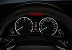 2013-Lexus-GS-350-20