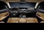 2013-Lexus-GS-350-21