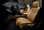 2013-Lexus-GS-350-22