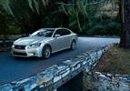 2013-Lexus-GS-350-23