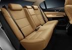 2013-Lexus-GS-350-24