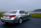 2013-Lexus-GS-350-26