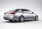 2013-Lexus-GS-350-4