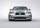 2013-Lexus-GS-350-5