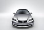 2013-Lexus-GS-350-6