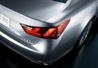2013-Lexus-GS-350-7