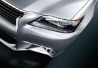 2013-Lexus-GS-350-8