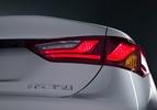 2013-Lexus-GS-350-9
