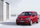 2012-Volkswagen-Up-official-1