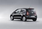 2012-Volkswagen-Up-official-11