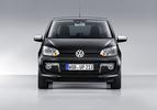 2012-Volkswagen-Up-official-13