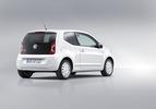 2012-Volkswagen-Up-official-14