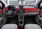 2012-Volkswagen-Up-official-15