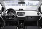 2012-Volkswagen-Up-official-16