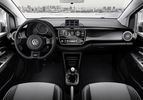 2012-Volkswagen-Up-official-17