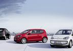 2012-Volkswagen-Up-official-18