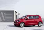 2012-Volkswagen-Up-official-2