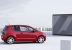 2012-Volkswagen-Up-official-3