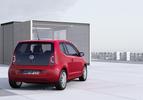 2012-Volkswagen-Up-official-4