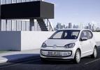 2012-Volkswagen-Up-official-5