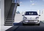 2012-Volkswagen-Up-official-6
