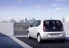 2012-Volkswagen-Up-official-7