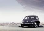 2012-Volkswagen-Up-official-8