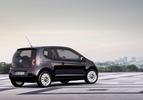 2012-Volkswagen-Up-official-9