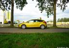 Rijtest Ford Focus TDCi 001