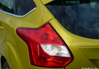 Rijtest Ford Focus TDCi 025